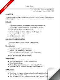 communication skills resume exle communication skills cv paso evolist co