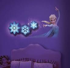 best 25 frozen bedroom ideas on pinterest frozen room decor