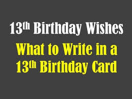best 25 birthday card messages ideas on pinterest dad birthday