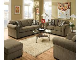 Simmons Living Room Furniture Simmons Manhattan Living Room Furniture Collection Living Room