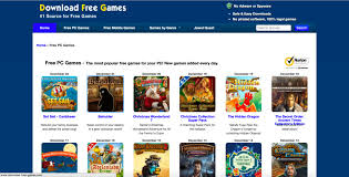 websites to download full version games for pc for free working best sites to download windows pc games for free full version
