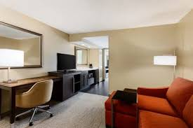 Comfort Inn Hershey Park Hampton Inn And Suites Hershey Near The Park Hummelstown Pa