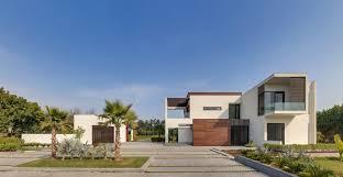modern farm house plans best farm house design in india rhydo us