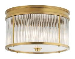 Nantucket Ceiling Light 52 Best James M Wood Images On Pinterest Coffee Tables Sconces