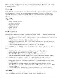 Marketing Resume Examples Marketing Sample Resumes Livecareer by Resume Template Objective Statement Naukri Com Update Resume