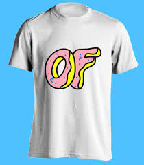 odd future collection collection on ebay