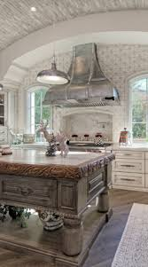 Range In Island Kitchen by Best 10 Island Range Hood Ideas On Pinterest Island Stove