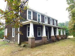 pennsylvania country homes for sale u2013 united country u2013 country homes