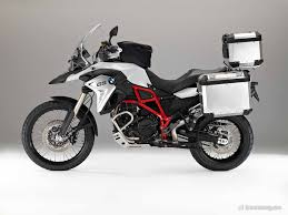 bmw f800gs 2010 specs f800gs and f700gs color style updates for 2016 bmw motorcycle