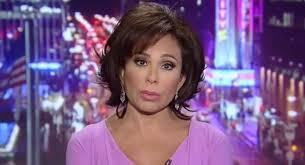 judge jeannine pirro hair style jeanine ferris pirro born june 2 1951 is a former prosecutor