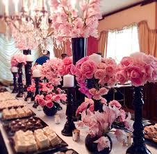 Flower Delivery In Brooklyn New York - 100 flower delivery in brooklyn new york chelsea garden