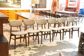Modern Furniture Washington Il by Mid Century Furniture Warehouse