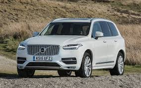 Bmw X5 Hybrid - comparison bmw x5 m 2016 vs volvo xc90 hybrid t8 r design
