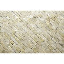 Patchwork Cowhide Cream Patchwork Cowhide Rug Unchained From Kyle Bunting Inc