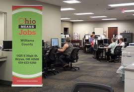 Interior Design Jobs Ohio by Ohio Means Jobs