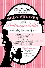 R S V P Means Invitation Cards Paris Themed Baby Shower Invitations Paris Themed Baby Shower