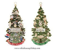 ornaments white house ornament white house