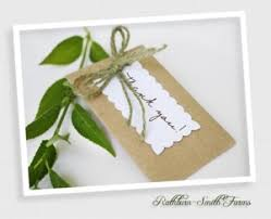 seed favors diy flower seed packet favors what else can i do weddingbee