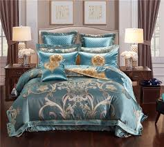 Royal King Bed Compare Prices On Royal Bed Sheets Online Shopping Buy Low Price