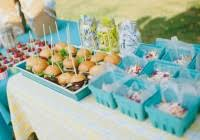 bbq baby shower ideas backyard barbeque baby shower ideas baby shower ideas