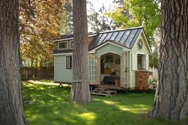 design your own shed home 3 tips for designing your own just right tiny home tiny house blog