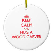 Free Wood Carving Patterns For Christmas by Collection Detail Wood Carving Patterns Christmas Ornaments