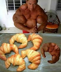 Croissant Meme - croissant meme by huebrzuerasecond memedroid