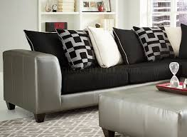 Corduroy Sectional Sofa Chocolate Corduroy Sectional Sofa Home Furniture Decoration
