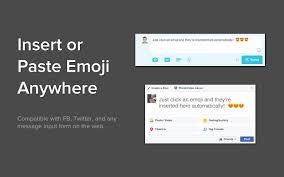 Here L 2016 Super Way Emoji Keyboard 2016 By Emojione Chrome Web Store