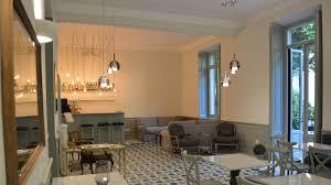 antica locanda leonardo milan milan hotel in city center