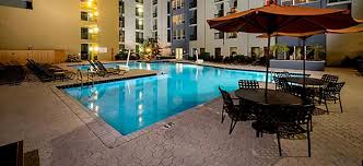 2 Bedroom Apartments Near Usf University Of South Florida Off Campus Housing Search