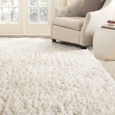 Area Rug Sales Rug Constructions What Is The Difference Between Them Refined