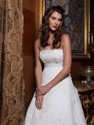 designer wedding dresses 2010 style 2010 casablanca bridal