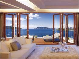 modern custom interior doors for homes home decor inspirations