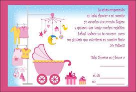 baby shower banner ideas baby shower banner wording ideas ba shower banner wording ideas