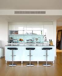 moderne kche mit kleiner insel moderne küche mit kleiner insel unwirtlichen modisch auf deko