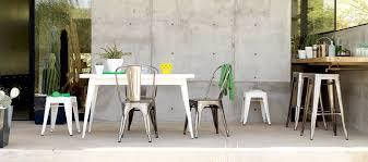 Tolix Armchair Buy Tolix Chairs U0026 Stools Online Ambientedirect