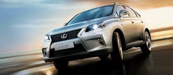 lexus rx300 maintenance schedule l certified 2013 lexus rx lexus certified pre owned