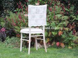 Wedding Chair Covers Cheap Lace Chair Covers Wedding Lace Chair Covers Wedding Suppliers And