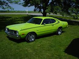 All Wheel Drive Dodge Dart 1976 Dodge Dart Sport Mikaela U0027s Classic Car If I Were A
