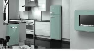 Smeg Appliances Beautiful Smeg Appliances Retro Kitchen Appliances Smeg Sarkem