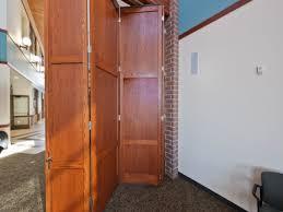 Collapsible Patio Doors by Sliding Folding Doors Interior Images Glass Door Interior Doors