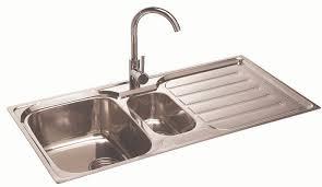 Kitchen Sink Brand Brands Of Kitchen Sinks Home Design Inspiration