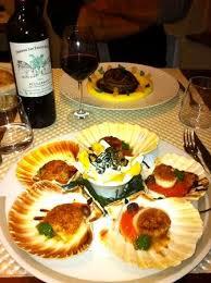 restaurant en cuisine brive la gaillarde en cuisine brive inspirant photos cuisiniste brive meilleur de s