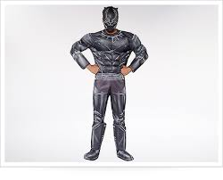 Halloween Costumes Men Cool Halloween Costumes Men Askmen