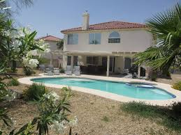 cool houses with pools house pool gorgeous best 25 pool houses ideas on pinterest