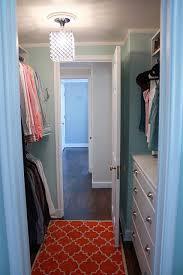 turquoise paint colors contemporary closet behr aqua smoke