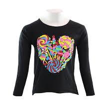 cute toddler clothes designer toddler clothing denny u0027s