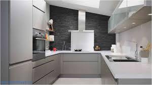 modele de cuisine cuisinella modele de cuisine cuisinella jet gris taupe brillant