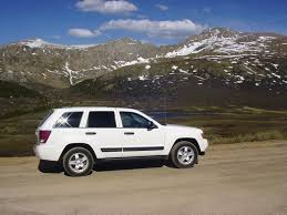 i love my jeep best color of grand cherokee jeepforum com
